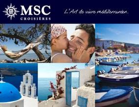 nouvelle brochure msc 2013/2014