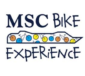 Programme d'excusrions insolites: la randonnée à vélo, by MSC Croisières