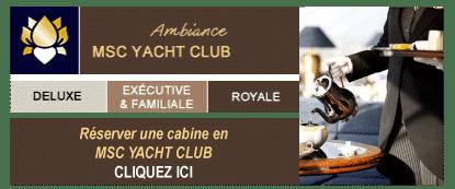 MSC_YachtClub