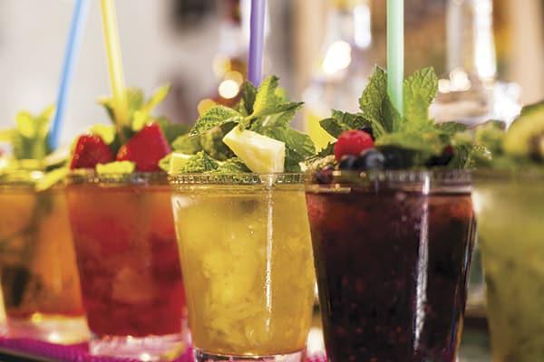 Boissons-cocktails_costa_croisieres