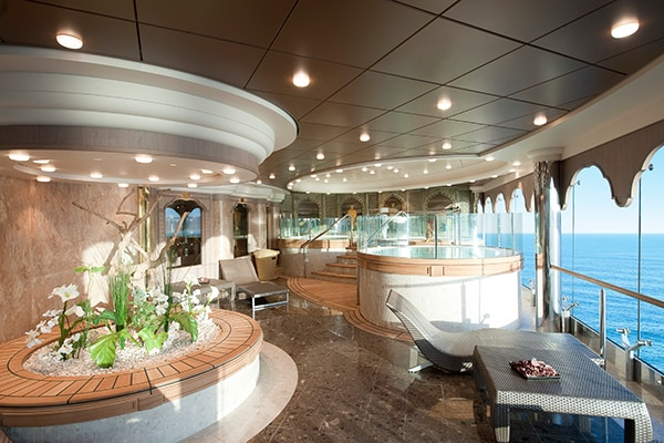 MSC_SPA_Relax_Magnifica