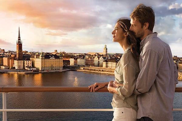 stockholm_croisiere_baltique