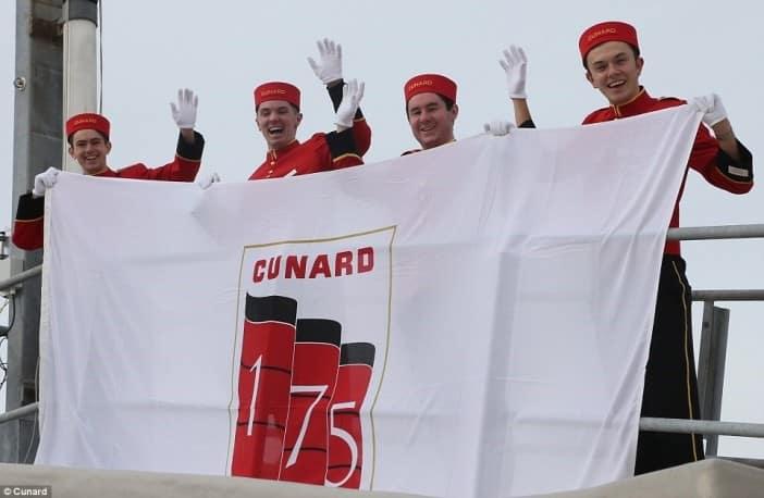 Cunard-175-ans