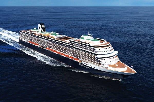konignsdam-navire-holland-america