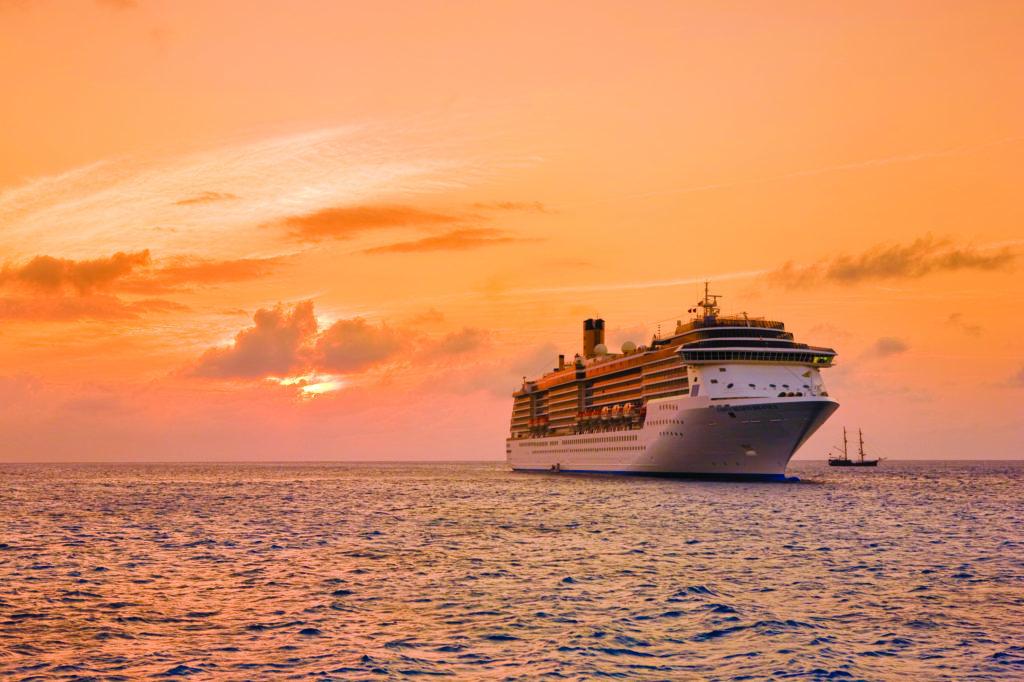 Costa Mediterranea_en navigation_13823