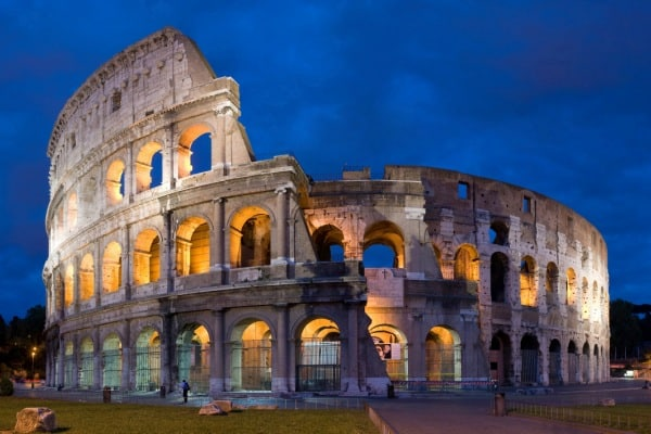 colisee-rome-croisiere