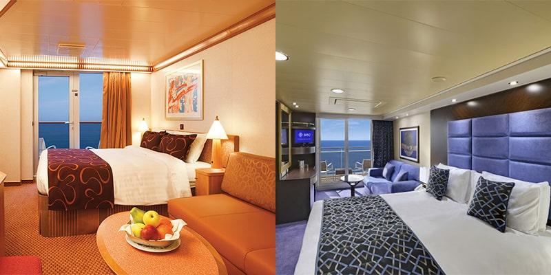 cabines-balcon-diadema-preziosa