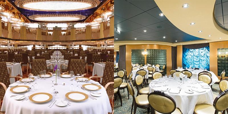 restaurants-principaux-diadema-preziosa
