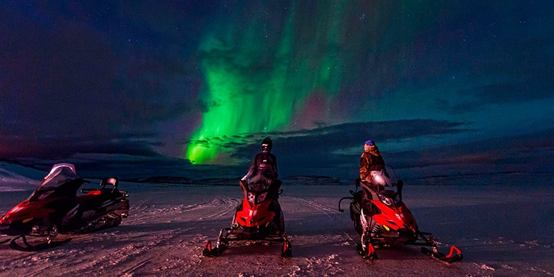 excursion-aurores-boreales