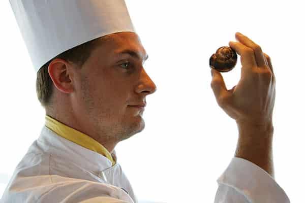Chef-cuisine-restauration_costa