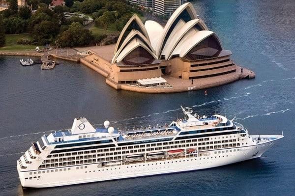 croisi re tour du monde de 181 jours avec oceania cruises. Black Bedroom Furniture Sets. Home Design Ideas