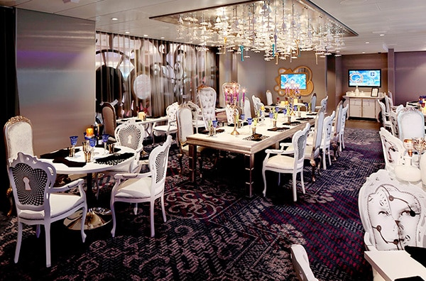 Wonderland_restaurant_harmonyoftheseas