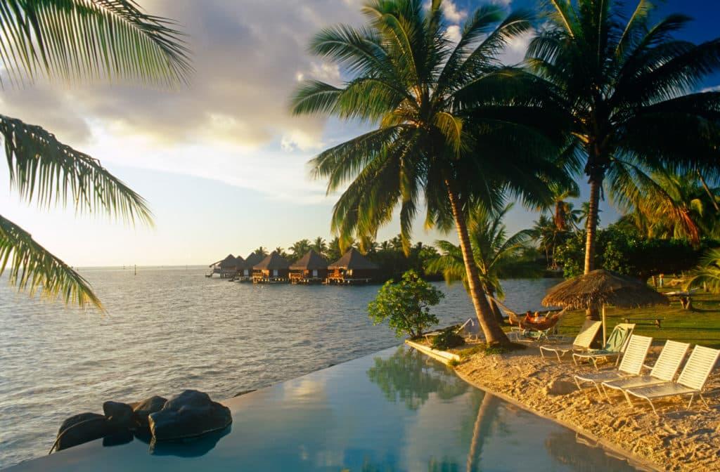croisieres_Pacifique_Tahiti_plage-Papeete-voyage