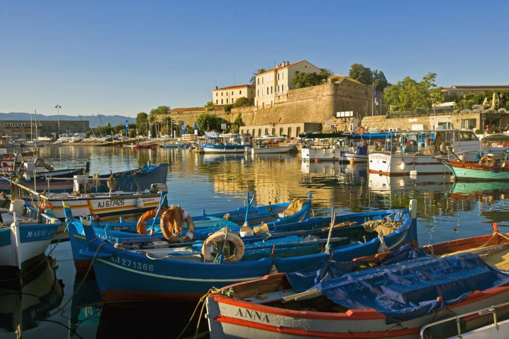 Croisiere_Mediterranee_Ajaccio-port