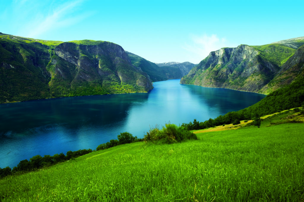 Croisieres_Europe_nord_lac