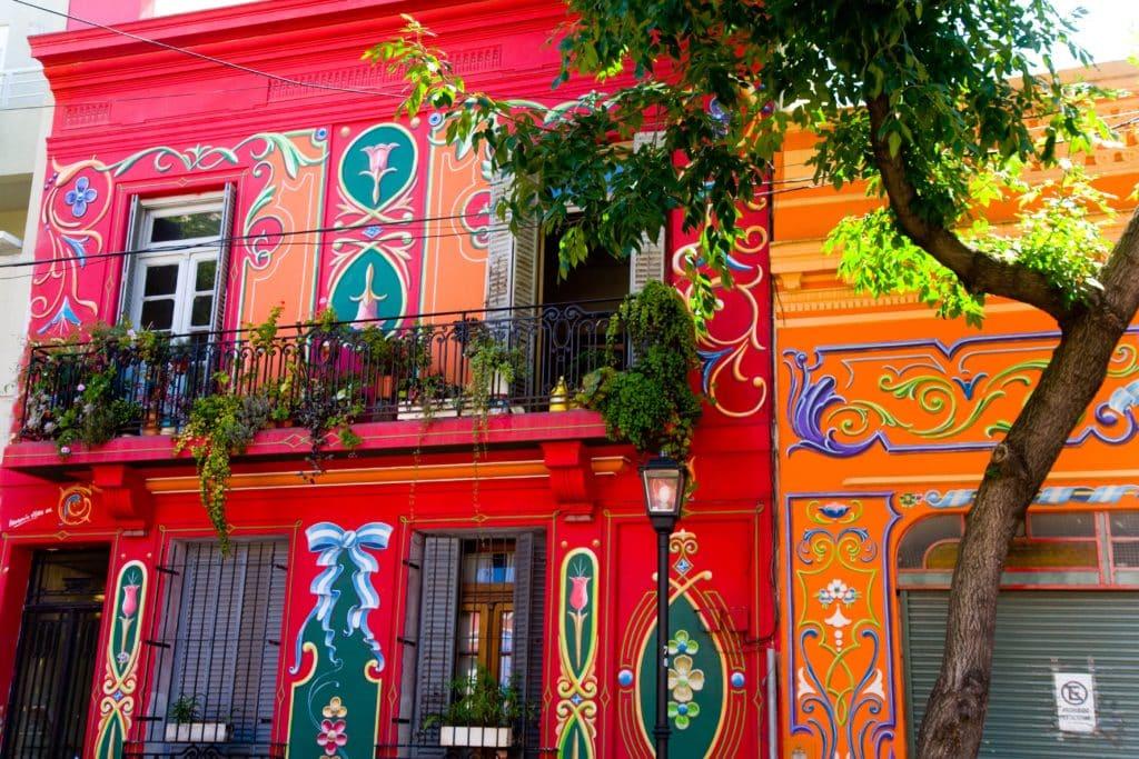 Croisieres_Amerique_Sud_Buenos_Aires