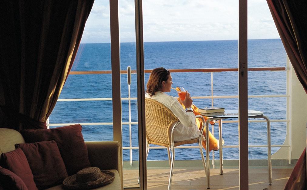 MSC-Seaview-croisieres--Marseilles-cabine-balcon-navire-bateau-paquebot