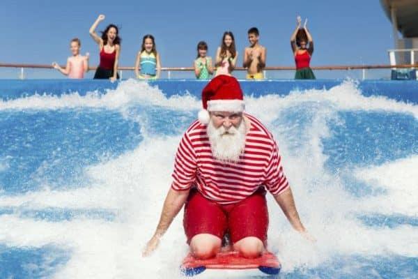 croisière-noel-royal-caribbean-pere-noel-theme-vacances-4