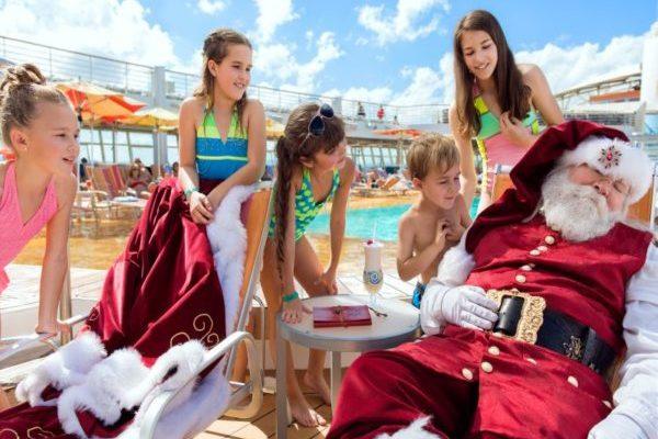 croisière-noel-royal-caribbean-pere-noel-theme-vacances-enfant-famille-4