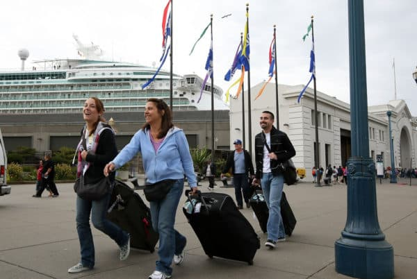croisiere-dutyfree-bagage