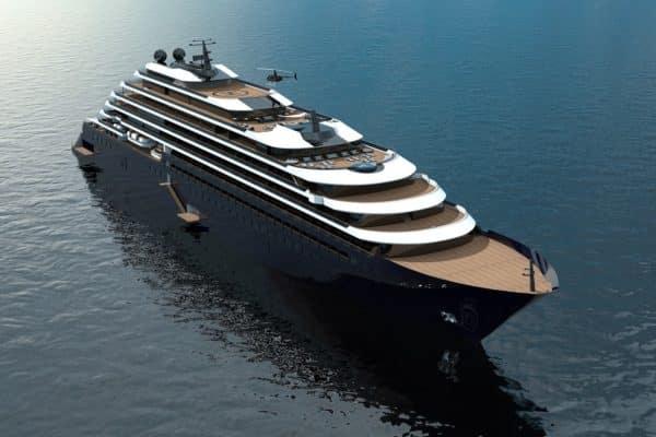 yacht-ritz-carlton-croisiere