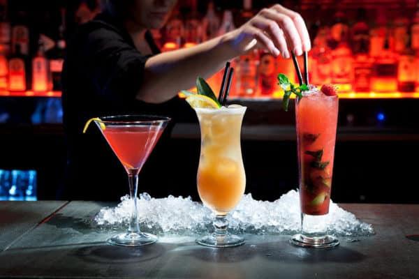 boisson-gratuite-croisiere