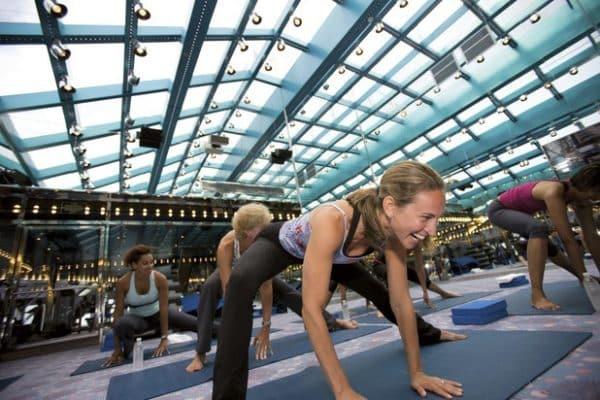 exercice-yoga-croisiere